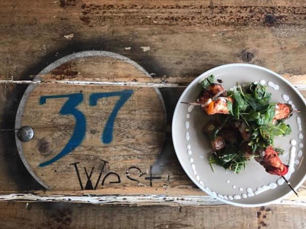 37 West 1.jpg