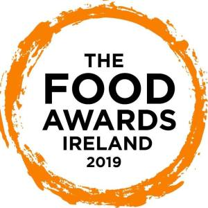 The Food Awards